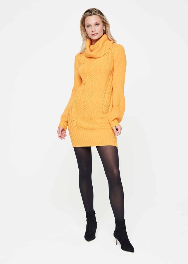 Thumbnail for your product : Phase Eight Mathias Knitted Dress