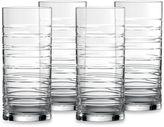 Royal Doulton Islington HighBall Glass (Set of 4)