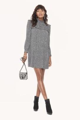 Rebecca Minkoff Sharon Dress
