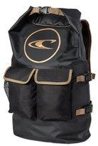 O'Neill Men's Hypersack Backpack 8146165