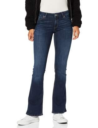 Cross Jeanswear Co. Cross Jeans Women's Faye Boyfriend Jeans Boyfriend Jeans