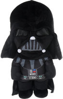 Star Wars Darth Vader Backpack