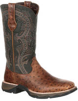 Durango Lady Rebel Ostrich Emboss (Women's)
