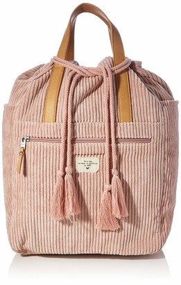 Roxy Women's LITTLE HIPPIE Purse/Handbag
