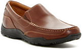 Cole Haan Hughes Grand Venetian II Loafer - Wide Width Available