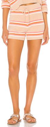 L-Space Sun Seeker Shorts
