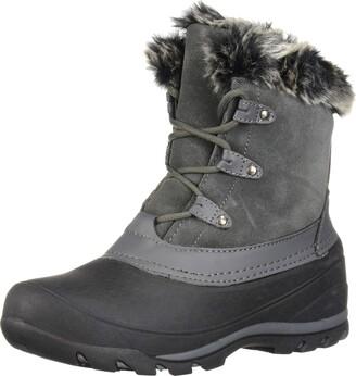 Northside Women's Fairfield Snow Boot