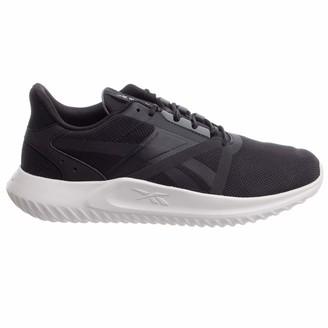 Reebok Men's EnergyLux 3.0 Running Shoe