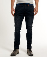 Superdry Corporal Utility Pants