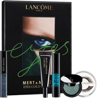 Lancôme Mert & Marcus: Eye Kit