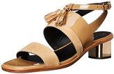 Robert Clergerie Women's Zola Dress Sandal