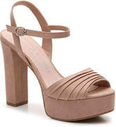 Chinese Laundry Women's Allie Platform Sandal