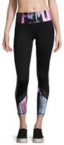 Nanette Lepore All Day Leggings
