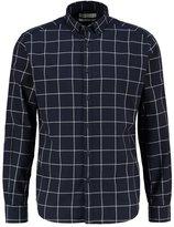 Esprit Regular Fit Shirt Navy