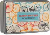 Classic Bicycles Bike Tool Kit In A Tin