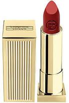 Lipstick Queen Velvet Rope Brat Pack Lipstick0.12 oz