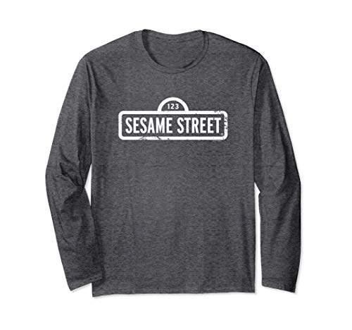6dda5038 Sesame Street Men's Fashion - ShopStyle