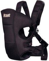 Temptation Baby Carrier Hold Back Before Belt Strap Shoulder Bags Baby Carrier Wrap