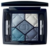 Christian Dior '5 Couleurs Couture' Eyeshadow Palette - 276 Carre Bleu