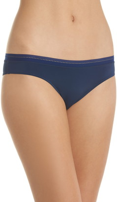 Free People Truth or Dare Tanga Panty