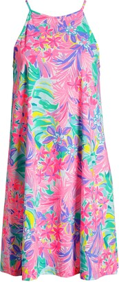 Lilly Pulitzer Margot Swing Dress
