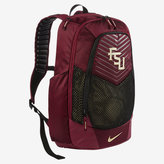 Nike College Vapor Power (Florida State) Backpack