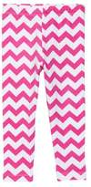 Flap Happy Printed Leggings (Baby Girls, Toddler Girls, Little Girls, & Big Girls)