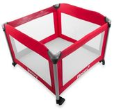 Joovy Room2TM Playard in Red