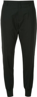 Hope Tailored Style Cuffed Trousers