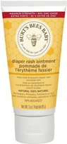 Burt's Bees Baby Bee Diaper Ointment - 3 oz