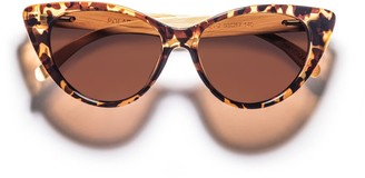 Kraywoods Shop Inc. Stella Sunglasses