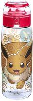 Zak Designs Pokémon 25-oz. Eevee Evolutions Water Bottle by