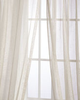 "Softline Home Fashions Each 50""W x 108""L Lexi Sheer"