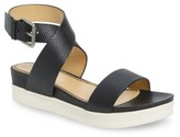 Splendid Women's Julie Platform Sandal
