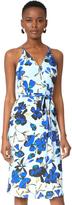Yumi Kim Great Escape Dress