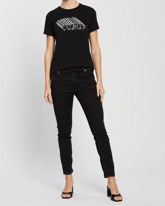Diesel Krailey R-NE Jogg Jeans