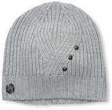 Vince Camuto Women's Knit Hat, Jersey Heather