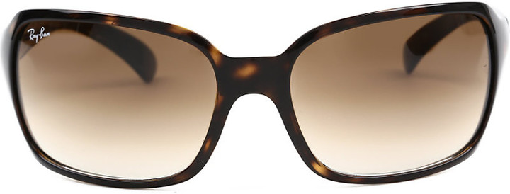 a7ffa7980128f Lighted Tinted Sunglasses - ShopStyle