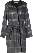Stefanel Overcoats