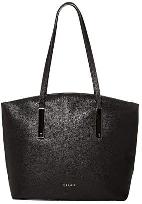 Ted Baker Sheriee (Black) Bags