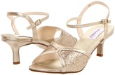 Touch Ups Dre Women's Bridal Shoes