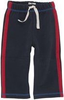 Hatley Track Pants (Baby) - Cinders - 6-12 Months
