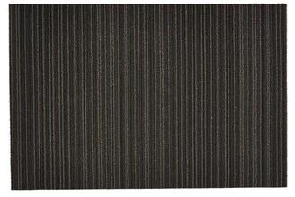 Chilewich Ombre Utility Mat (61cm x 91cm)