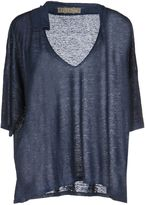 120% Lino Sweaters