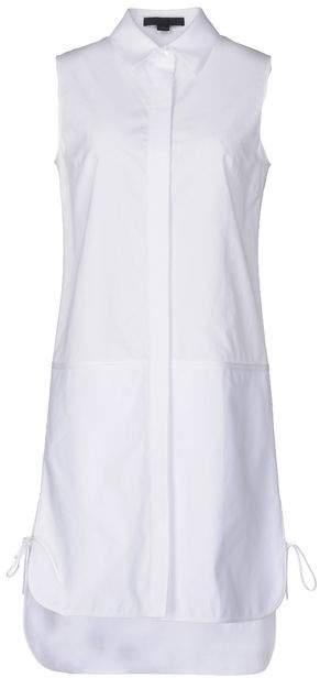 Alexander Wang Knee-length dress