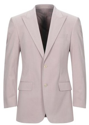 HUGO BOSS Suit jacket