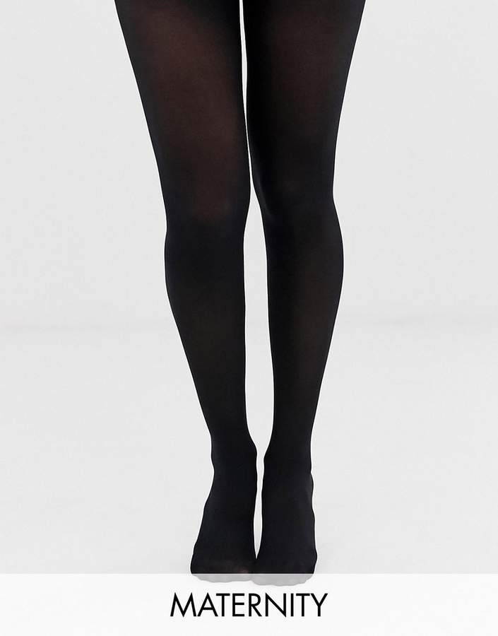 19b347d826c95 Maternity Tights - ShopStyle Canada