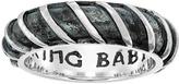 King Baby Studio Rebar Ring Ring