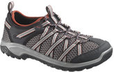 Chaco Men's Outcross EVO 2
