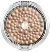 Physicians Formula Mineral Glow Pearls Powder Palette - Beige Pearl 7041